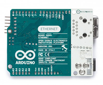 img_arduino-ethernet-board-with-poe_4