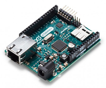 img_arduino-ethernet-board_1