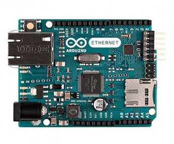 img_arduino-ethernet-board_3