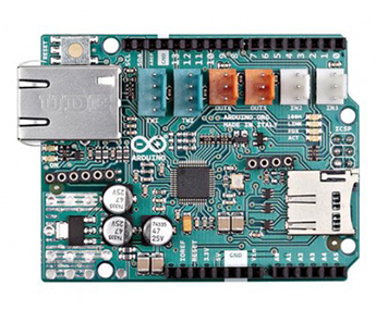 img_arduino-ethernet-shield2_3