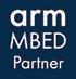 img_mbed_partner_70