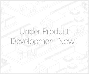 img_under-development
