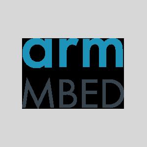 mbed_main_logo
