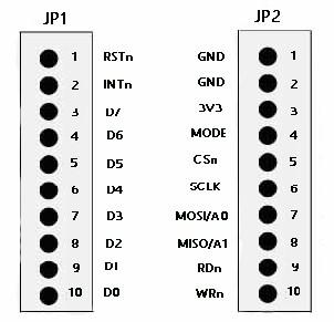 pin_1