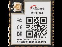 WizFi360-con_1