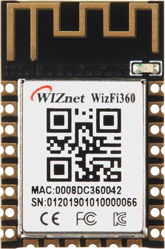 WizFi360_1