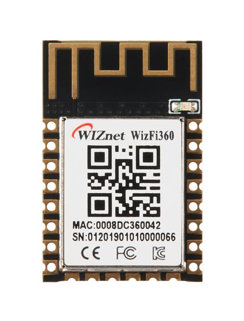 WizFi360_web