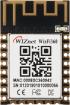 size_WizFi360_1