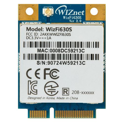 wizfi630s